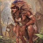 tribe8