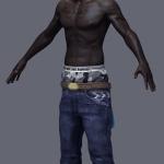 gangstar_character