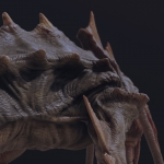 FabricEngine_kraken02