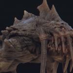 FabricEngine_kraken01