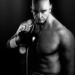 boxer_intro_grayscale