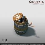 ArifPribadi_siegefall_explosive_barrel