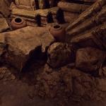 arif-pribadi-cave-areas-001