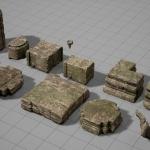 arif-pribadi-cave-areaprops