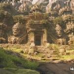 arif-pribadi-wp-templeshot-03