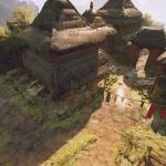 arif-pribadi-village1